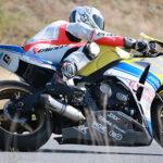 event-fahrtrainings-fahrsicherheit-motorrad-2-a