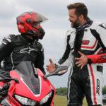 event-fahrtrainings-fahrsicherheit-motorrad-2-c