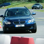 event-fahrtrainings-ga-fahrsicherheitstraining-basis-1