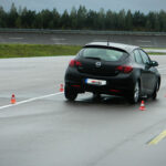 event-fahrtrainings-ga-fahrsicherheitstraining-basis-3