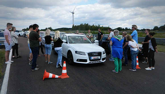 event-fahrtrainings-ga-fahrsicherheitstraining-basis-4