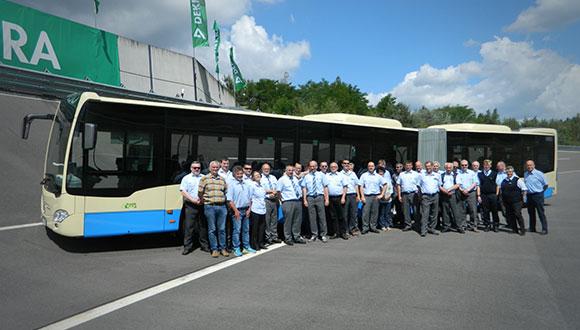 event-fahrtrainings-ga-fahrsicherheitstraining-bus-2