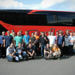 event-fahrtrainings-ga-fahrsicherheitstraining-bus-3