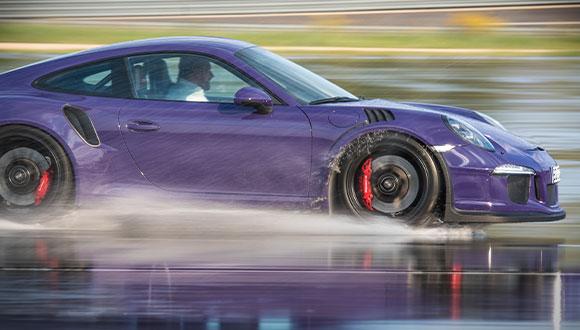 event-fahrtrainings-ga-sportfahrertraining-drift-1