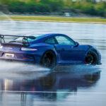 event-fahrtrainings-ga-sportfahrertraining-drift-2
