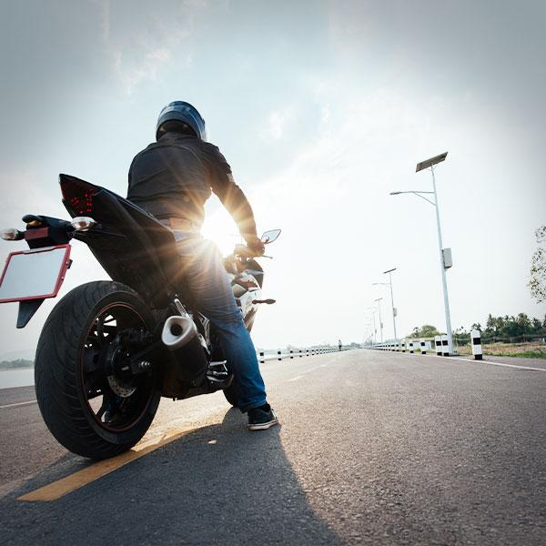 event-fahrtrainings-ga-fahrsicherheitstraining-motorrad-stufe-ii-1
