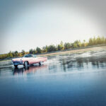 event-fahrtrainings-ga-sportfahrertraining-drift-4-2